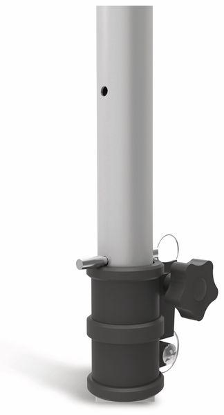 Aluminium Dreibein-Stativ für SAT-Antennen - Produktbild 3