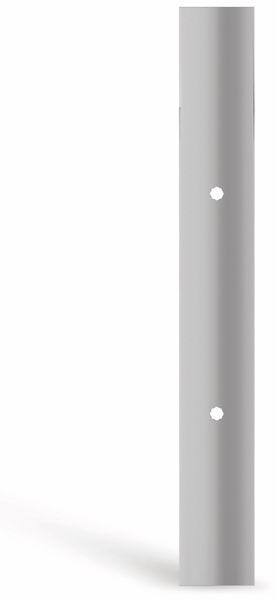 Aluminium Dreibein-Stativ für SAT-Antennen - Produktbild 5