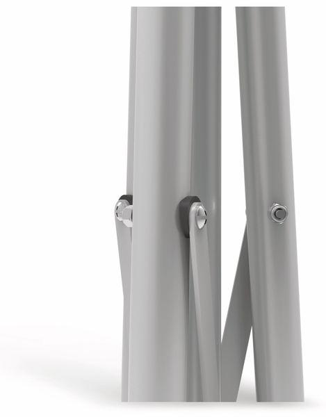 Aluminium Dreibein-Stativ für SAT-Antennen - Produktbild 6