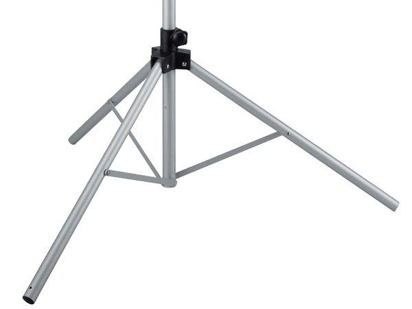 Dreibein-Stativ für SAT-Antennen - Produktbild 2