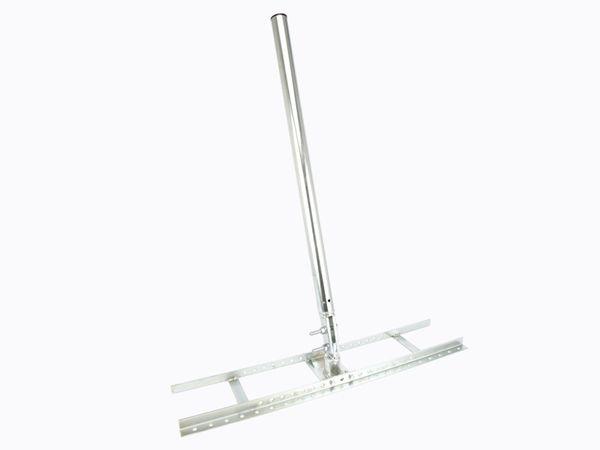 Dachsparrenhalter - Produktbild 1
