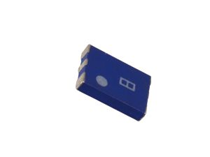 Bluetooth SMD-Antenne 431111100280
