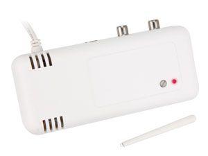 Antennenverstärker RANEX RX2555, 2x 12,5 dB - Produktbild 1