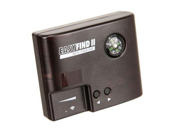 SAT-Finder EasyFind 2 - Produktbild 1