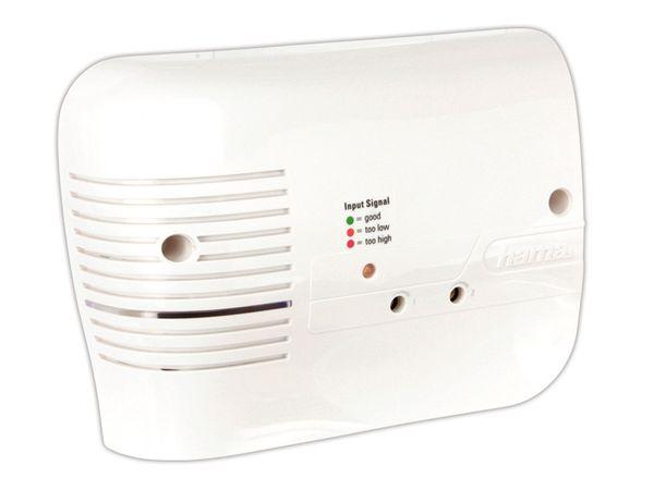 BK-Hausanschlussverstärker HAMA SG2 - Produktbild 1