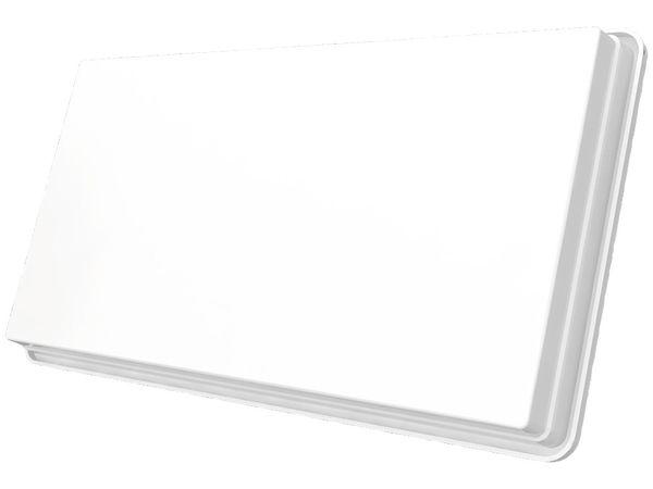 SAT-Flachantenne SELFSAT H30D4, Quad - Produktbild 1