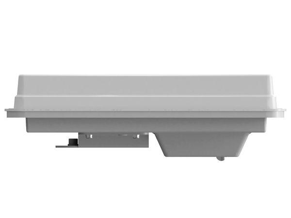 SAT-Flachantenne SELFSAT H30D4, Quad - Produktbild 3