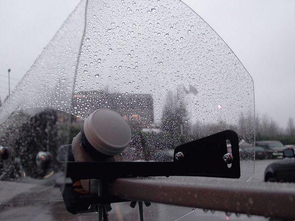 LNB-Wetterschutzhaube - Produktbild 5