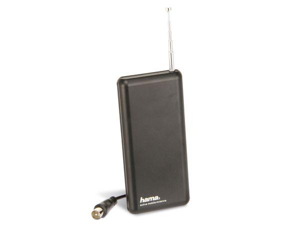 DVB-T Antenne HAMA 44276 - Produktbild 1