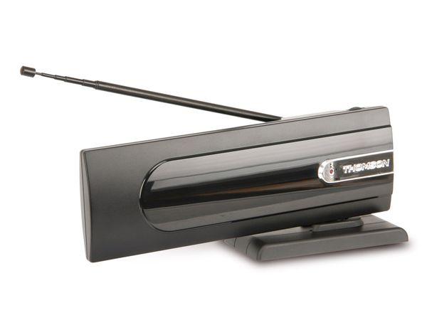 DVB-T Zimmerantenne THOMSON ANTD2000 - Produktbild 1