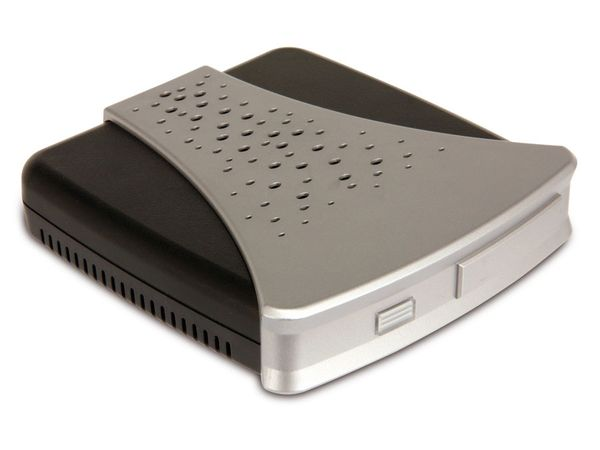 DVB-C Receiver TechnoTrend TT-MICRO C204 - Produktbild 1