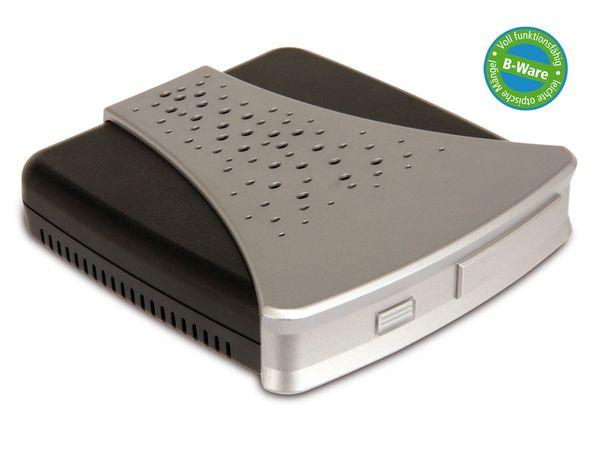 DVB-C Receiver TechnoTrend TT-MICRO C204, B-Ware - Produktbild 1