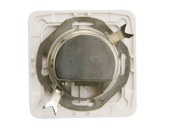 Antennen-Durchgangsdose ELRO CX101/CX102 - Produktbild 2