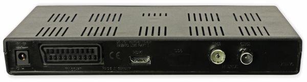 DVB-C HDTV-Receiver DR-HD300C - Produktbild 4
