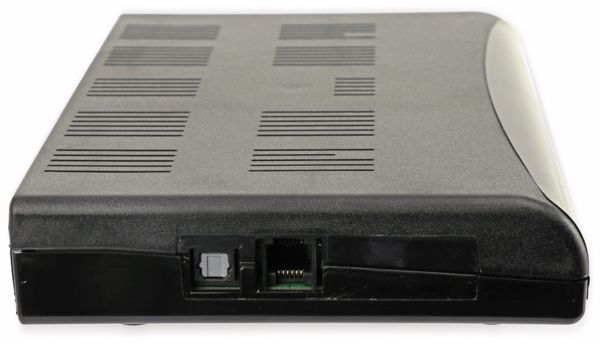 DVB-C HDTV-Receiver DR-HD300C - Produktbild 5
