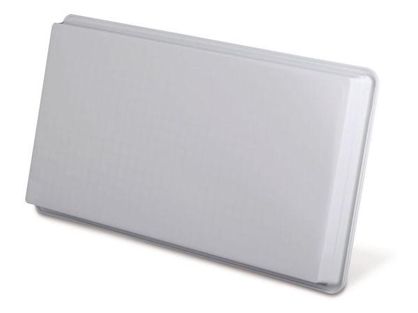 SAT-Flachantenne SELFSAT H30D+, Single - Produktbild 1