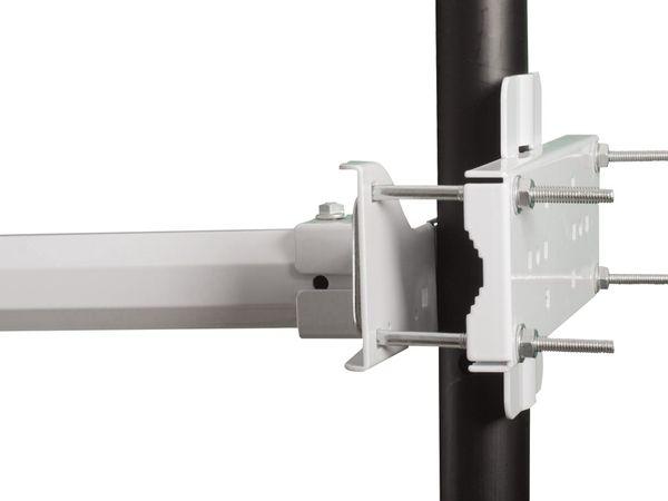 SAT-Flachantenne SELFSAT H30D+, Single - Produktbild 7