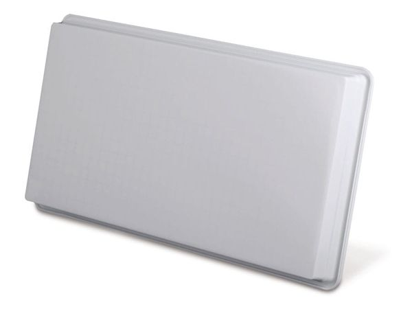 SAT-Flachantenne SELFSAT H30D+, Quad - Produktbild 1