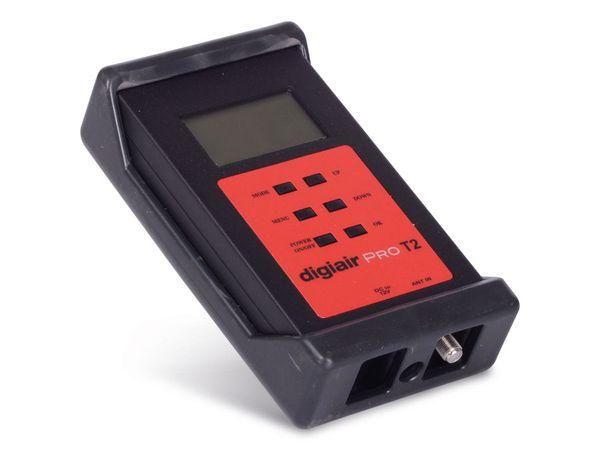 Antennen-Messgerät DIGIAIR PRO T/T2/C
