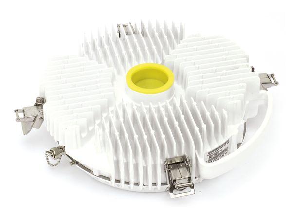ODU MICROWAVE PROTEUS AMT, 38 GHz, Low Band - Produktbild 1