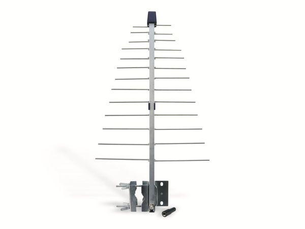DVB-T Außenantenne - Produktbild 2