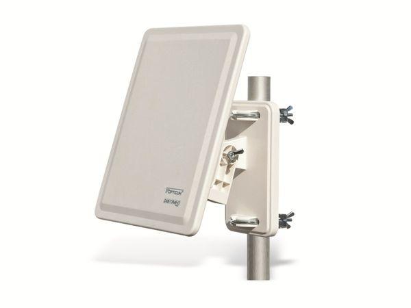 DVB-T Antenne OPTICUM AX-800 - Produktbild 1