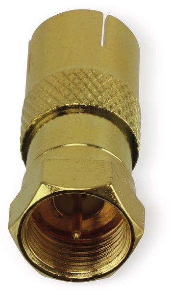 F-Adapter - Produktbild 4