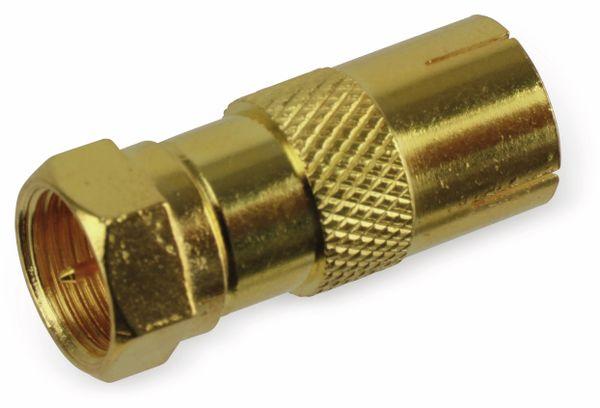 F-Adapter - Produktbild 5