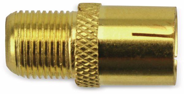 F-Adapter - Produktbild 3