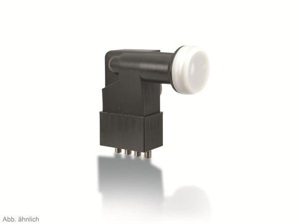 Universal Quatro-LNB - Produktbild 1
