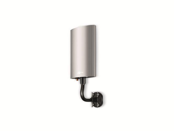 DVB-T Außenantenne GOOBAY DOA-50 PS 51501, aktiv - Produktbild 1