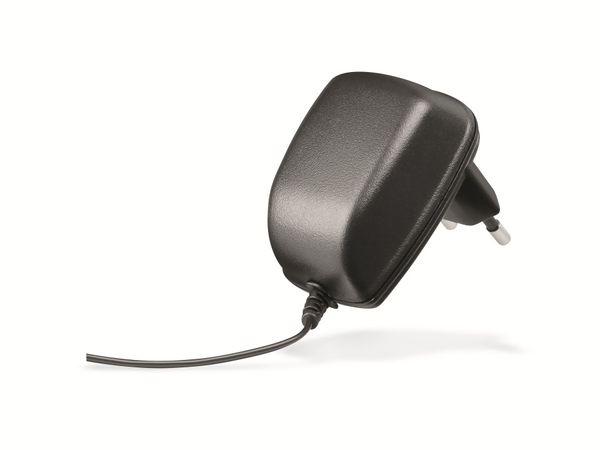 DVB-T Außenantenne GOOBAY DOA-50 PS 51501, aktiv - Produktbild 2