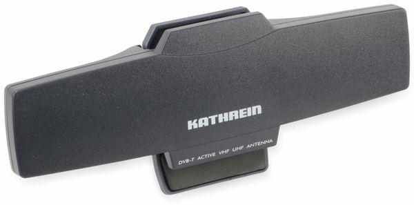 DVB-T Antenne SATELCO EasyWatch 412415002 - Produktbild 1