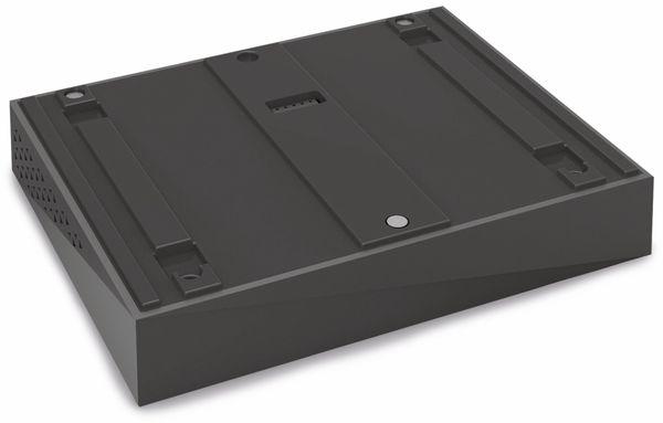 VU+ Zero 4K Plug & Play PVR Kit ohne HDD - Produktbild 3