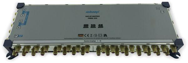 SAT-Multischalter ANKARO PMSE532, 5/32 - Produktbild 3