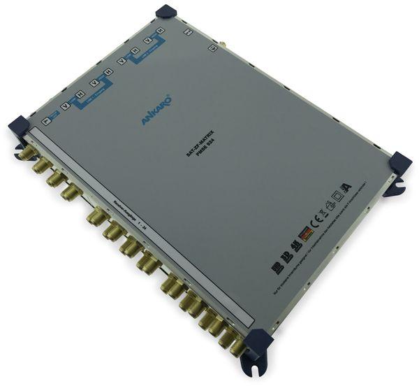SAT-Multischalter ANKARO PMSE924, 9/24 - Produktbild 2