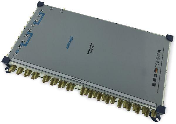SAT-Multischalter ANKARO PMSE932, 9/32 - Produktbild 2