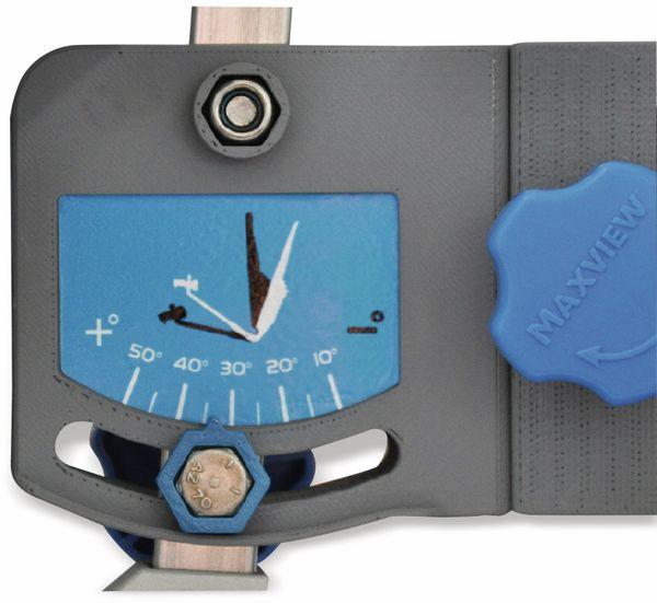 Campingantenne MAXVIEW Remora, 40 cm - Produktbild 3