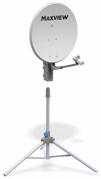 Campingantenne MAXVIEW Precision, 55 cm, Single - Produktbild 1