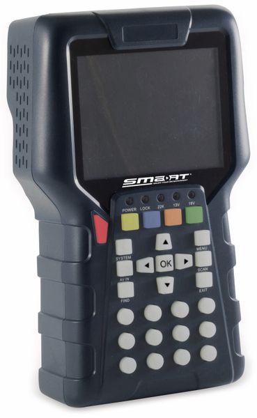 Antennenmessgerät SMARTMETER S30, DVB-S/S2/T2/C - Produktbild 2