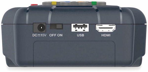 Antennenmessgerät SMARTMETER S30, DVB-S/S2/T2/C - Produktbild 3