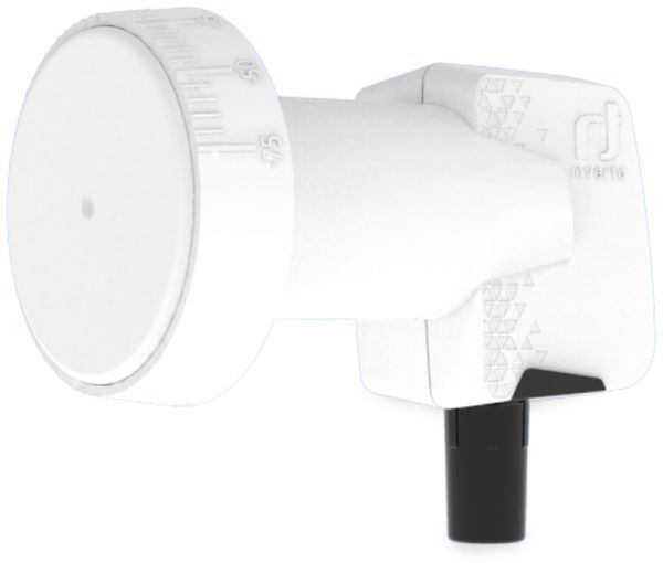 Single-LNB INVERTO HOME Pro