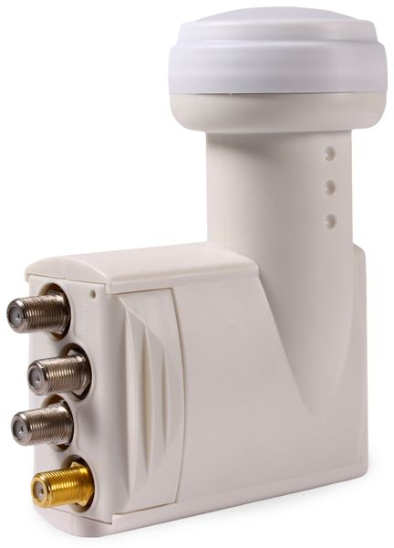 SCR-LNB RED OPTICUM Unicable Legacy 3 - Produktbild 2
