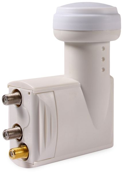 SCR-LNB RED OPTICUM Unicable 2 Legacy 2 - Produktbild 2