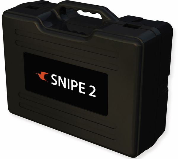 Campingantenne SELFSAT Snipe V2 SE, Single - Produktbild 6