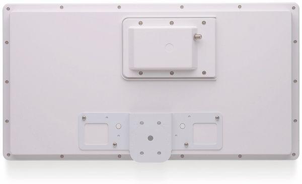 Sat-Antenne SELFSAT H22D, Single - Produktbild 3