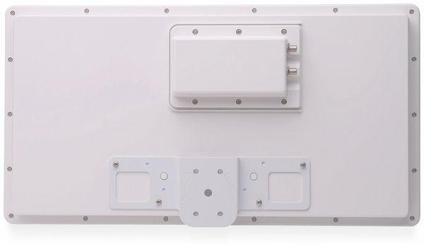 Sat-Antenne SELFSAT H22D2, Twin - Produktbild 3