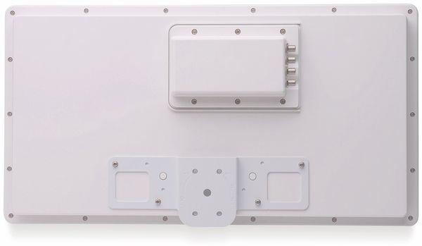 Sat-Antenne SELFSAT H22D4, Quad - Produktbild 3