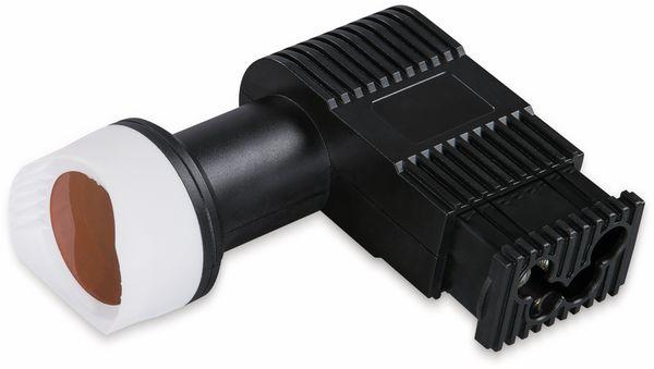 Quattro-LNB THOMSON ANT4344 - Produktbild 2