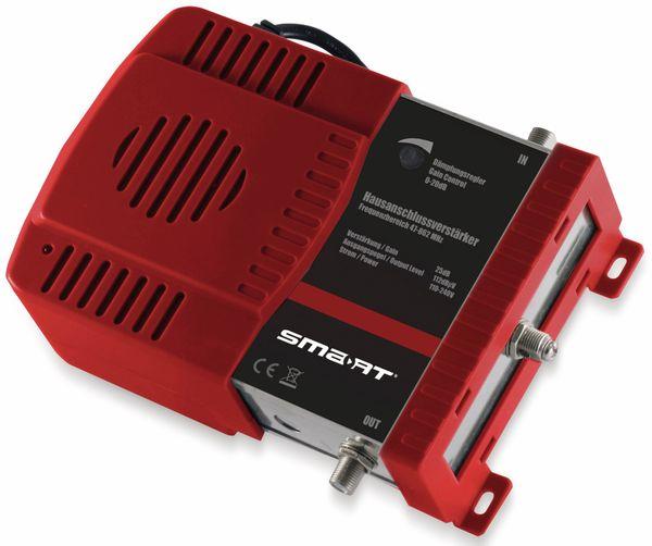 Antennenverstärker SMART HAV35, 35 dB